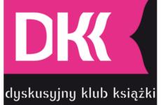 Więcej o: Spotkanie Klubu DKK