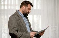 Więcej o: Spotkanie z dr Jarosławem Kotasem