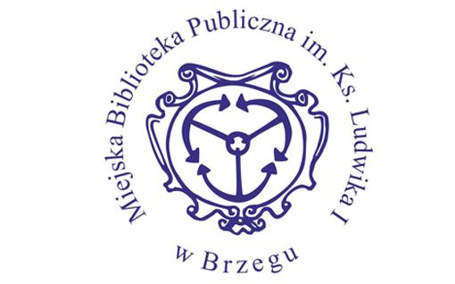 Miejska Biblioteka Publiczna w Brzeg