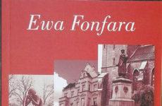 Więcej o: Spotkanie z Ewą Fonfarą