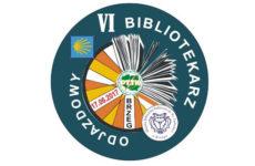 Więcej o: Odjazdowy bibliotekarz VI