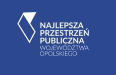 Więcej o: Ruszyło głosowanie na Najlepszą Przestrzeń Publiczną Województwa Opolskiego.
