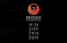Więcej o: Brzeskie Dni Fantastyki 2019