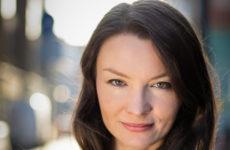 Więcej o: Spotkanie autorskie z Magdaleną Knedler